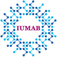 IUMAB